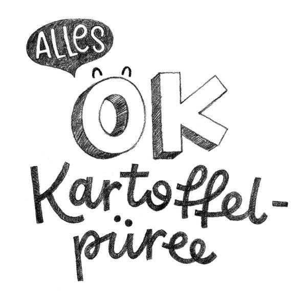 171004_kartoffelpuree_600