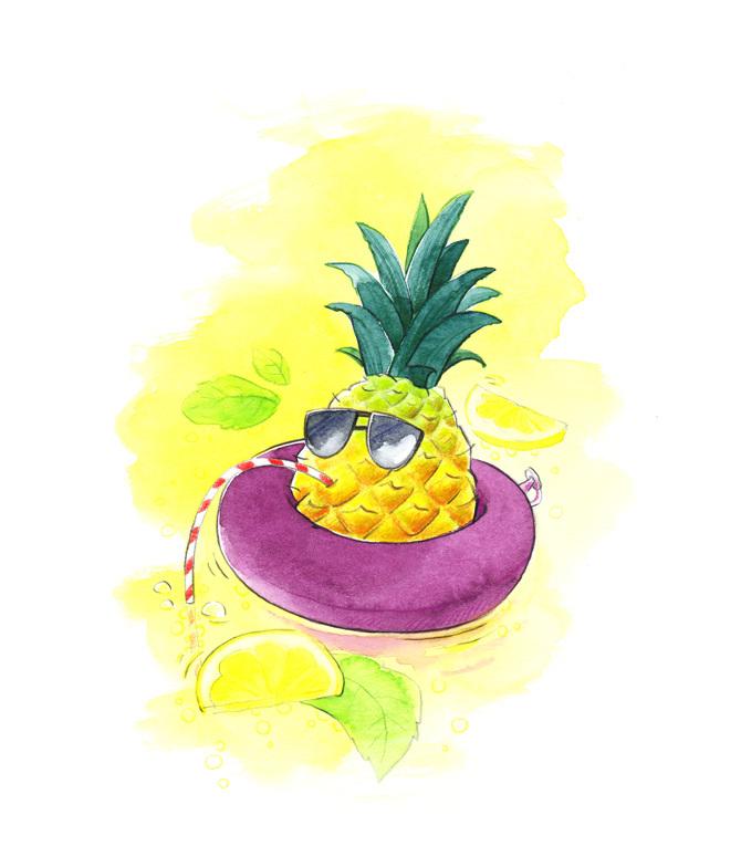 Ananas_670