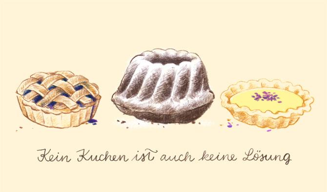 Kuchen-3_670