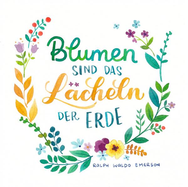 LaechelnderErde_600