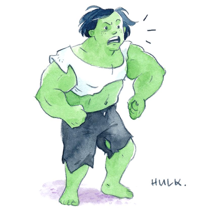 180605_hulk_1