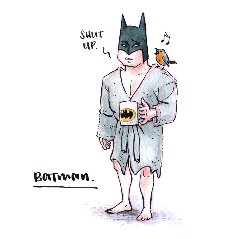 180618_batman