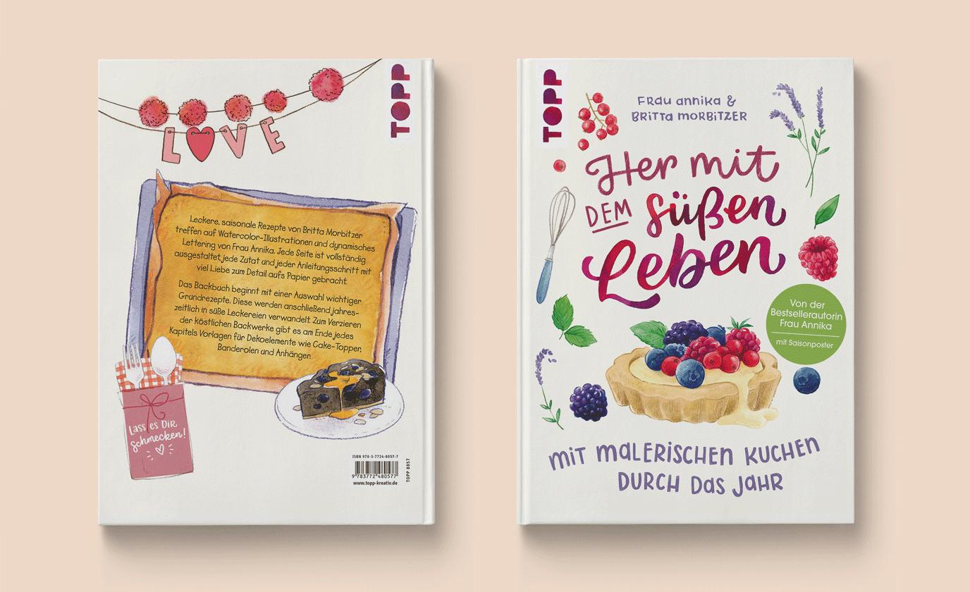 backbuch_vorne_hinten